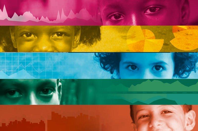 Informe sobre la situación mundial de la prevención de la violencia infantil 2020